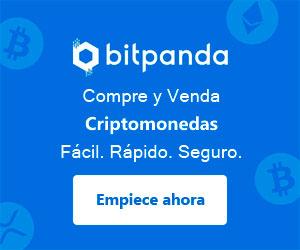 comprar bitcoin vender bitcoin facil