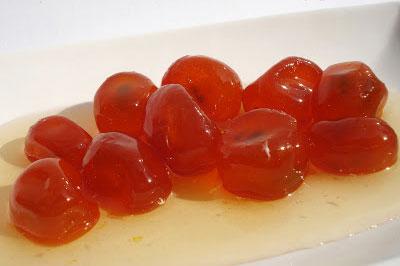 kumquats-confitados
