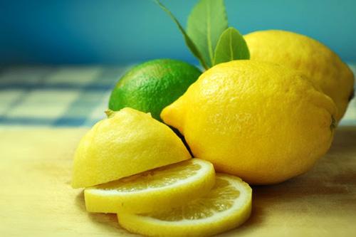 limon meyer